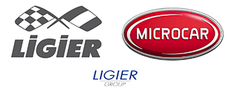 Microcar & Ligier